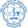 NISER Recruitment 2020 For  Library Apprentices &  Library Professional Trainee Vacancies @ niser.ac.in