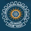 NIT Jalandhar Recruitment 2017 Apply online For 185 Faculty Vacancy at nitj.ac.in