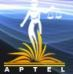 APTEL Recruitment 2020 for Personal Assistant ,Court Master & Other posts @ aptel.gov.in