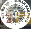 Central Railway Apprentice Recruitment 2020 Apply Online for 2562 Apprentice Posts at cr.indianrailways.gov.in