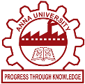 Anna University Recruitment 2020 Apply For Senior Associate, Technical Associate & Other Posts at annauniv.edu