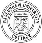 Ravenshaw University Recruitment 2016 Apply Online for 156 Faculty Posts at ravenshawuniversity.ac.in
