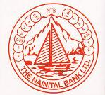 Nainital Bank Limited Recruitment 2019 Apply online for 195 Clerk, Specialist & Probationary Officers Vacancies at nainitalbank.co.in