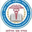 AIIMS Raipur Recruitment 2018 Apply Online For 190 Group 'C' Vacancies at aiimsraipur.edu.in