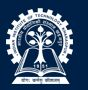 IIT Kharagpur Recruitment 2017 For Project Assistant (PA) & JRF Vacancies