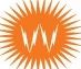 MPWZ Recruitment 2017 Apply Online For 193 Office Assistant Vacancies at mpwz.co.in