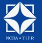 NCRA Recruitment 2019 For 06 Engineer Vacancies @ ncra.tifr.res.in