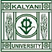 Kalyani University Recruitment 2018 For 17 Junior Assistant Vacancy at klyuniv.ac.in
