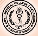 GMCH Chandigarh Recruitment 2016 Apply online for 22 Junior Residents Vacancies at gmch.gov.in