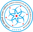 IIT Gandhinagar Recruitment 2017 For Research Associate Vacancies at iitgn.ac.in
