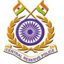 CRPF Paramedical Staff Exam Recruitment 2020 Apply For 800 Constable, Head Constable, Inspector & SI Posts at crpf.nic.in