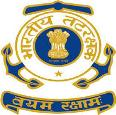 Indian Coast Guard Recruitment 2017 Apply Online for Assistant Commandant Vacancy at joinindiancoastguard.gov.in