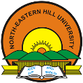 North Eastern Hill University (NEHU) Recruitment 2017 For Guest Lecturer Vacancies
