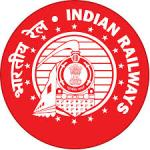 Latest Railway Jobs, Recruitment 2017 (2052 Vacancies Opening)
