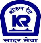 Konkan Railway Recruitment 2017 Apply online for 07 Junior Engineer Posts at konkanrailway.com