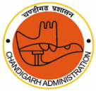 Chandigarh Govt jobs 2017 ( 9456 sarkari jobs Vacancies opening)
