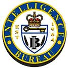 Intelligence Bureau Recruitment 2017 Apply Online for 1430 Intelligence Officer Posts at mha.nic.in