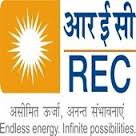 REC Limited Recruitment 2021 For 04 Junior Consultant & Associate Posts at recindia.nic.in