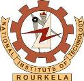 NIT Rourkela Recruitement 2017 Apply Online for 203 Faculty Posts at nitrkl.ac.in