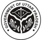Government Jobs in Uttar Pradesh 2017, Latest Sarkari Naukri in UP (3,000 Openinings)