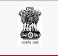 Mizoram PSC Recruitment 2017 for 05 Forest Ranger Posts at mpsc.mizoram.gov.in