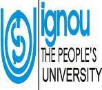 IGNOU Recruitment 2017 For Consultant Posts at ignou.ac.in