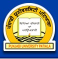 Punjabi University Recruitment 2017 For Project Fellow Vacancies at punjabiuniversity.ac.in