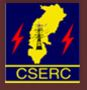 CSERC Recruitment 2017 For Electricity Ombudsman (Vidyut Lokpal) Vacancies at cserc.gov.in