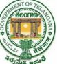 Telangana TET Admit card 2017, TS TET Hall Ticket Available at tstet.cgg.gov.in