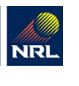 NRL Recruitment 2016 Apply online for 21 Graduate Engineer Trainee Posts at nrl.co.in