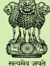 UPPSC Recruitment 2021 Apply Online For 564 Posts through Combined State Agriculture Services Exam 2020 at uppsc.up.nic.in