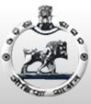 OSSSC Recruitment 2017 Apply online for 815 Junior Clerk Vacancies at osssc.gov.in