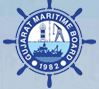 Gujarat Maritime Board Recruitment 2017 Apply Online for 73 Engineer Vacancies gmbports.org