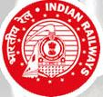 RRC Bhubaneswar Recruitment 2017 Apply Online for 588 Apprentice Vacancies at rrcbbs.org.in