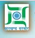 JSSC Recruitment 2017 Apply Online for 3010 PGT Teacher Vacancies at jssc.in