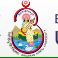 BHU Recruitment 2018 Apply Online for 102 Faculty Vacancies at bhu.ac.in