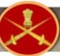 11 Field Ordnance Depot Recruitment 2017 Apply For MTS  LDC & Tradesman Posts at indianarmy.nic.in