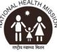NHM Assam Recruitment 2017 Apply Online for 1194 Staff Nurse Consultant & other Vacancies at nrhmassam.in