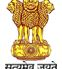 Lok Sabha Secretariat Recruitment 2021 for 09 Consultant Posts at loksabha.nic.in