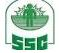 SSCNR Recruitment 2017 Apply Online for 244 Chemical Asst, Officer & Other Posts at sscnr.net.in