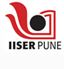 IISER, Pune Recruitment 2017 Apply For Manager Vacacnies at iiserpune.ac.in