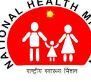 NHM UP Recruitment 2018 Apply Online for 817 Staff Nurse, Lab Technician and Other Vacancies at pariksha.up.nic.in