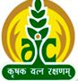 AIC of India Recruitment 2017 Apply Online for 50 Administrative Officer Vacancies at aicofindia.com