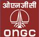 ONGC Ahmedabad Recruitment 2017, Apply for 506 Tradesman Apprentice Vacancies