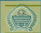 JKSSB Recruitment 2021 Apply Online For 1700 Librarian, Junior Assistant & other Vacancy at jkssb.nic.in