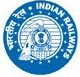 North Western Railway Recruitment 2017 Apply Online for 1164 Act Apprentice Vacancy