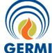 GERMI Recruitment 2018 Apply Online for 02  Jr. Project Officer Vacancy at germi.org