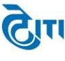ITI Limited Recruitment 2018 Apply for 10 Contract Engineer Vacancies at itiltd-india.com