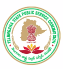 TSPSC Recruitment 2018 Apply Online For 700 Village Revenue Officer (VRO) Vacancies at www.tspsc.gov.in
