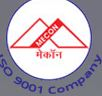 MECON Limited Recruitment 2020 Apply For 08 Junior Executive (Finance) Post at meconlimited.co.in